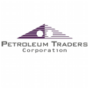 petroleum traders